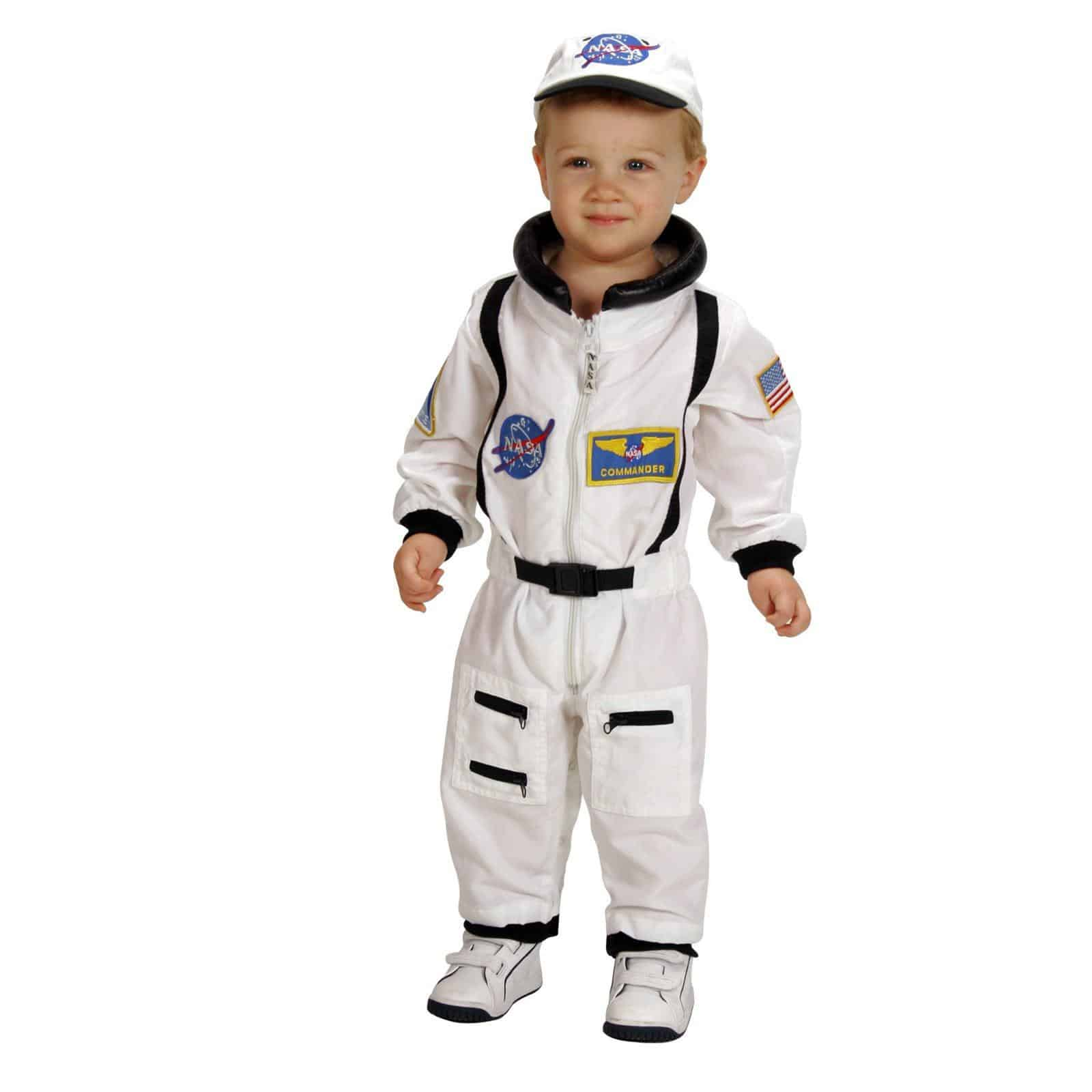 Haloween by Zodiac - Aquarius Kid Costumes - Best Toys 4 ...