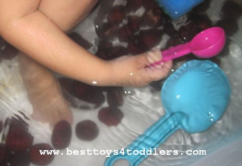 chestnut sensory play soup making activity besttoys4toddlers.com