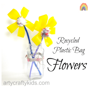 recycled-plastic-bag-flower-feature-620x620