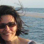 Mihaela Vrban