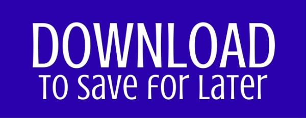 DOWNLOAD save for later