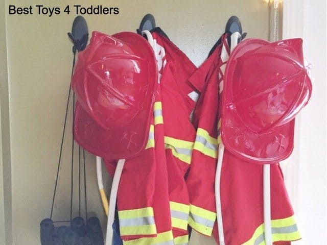 Best Toys 4 Toddlers - Playroom 101: Ideas for play space organization
