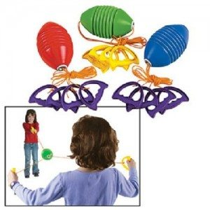 Best Toys 4 Toddlers - Top 10 Sensory Toys for 4 Year Olds - Zoom Sliding Ball Game