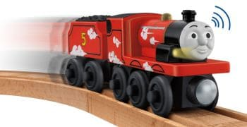 Best Toys 4 Toddlers - Top 10 Sensory Toys for 2 Year Olds - Thomas the train