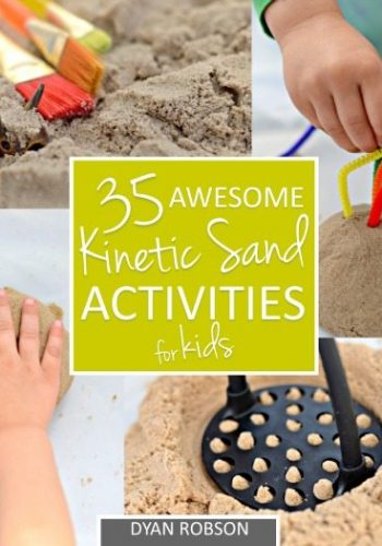 35-awesome-kinetic-sand-activities-for-kids-small-cover