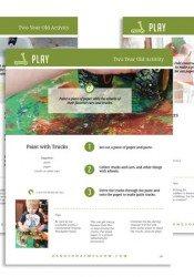 PLAY-activities-peek