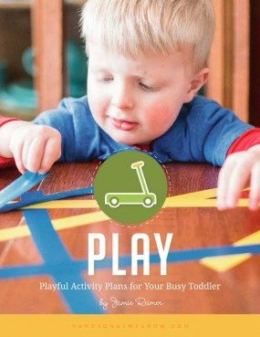 PLAY-front-cover-web-285x369