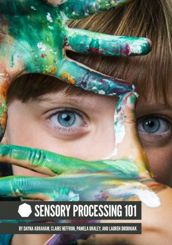 Sensory-Processing-Cover-Clean[1]