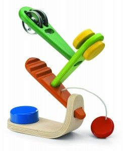Best Toys 4 Toddlers - Top 10 Toys That Promote Fine Motor Skills for 3 Year olds - Musical Tree