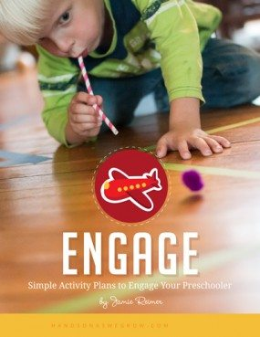 engage-cover_edited-3-285x369