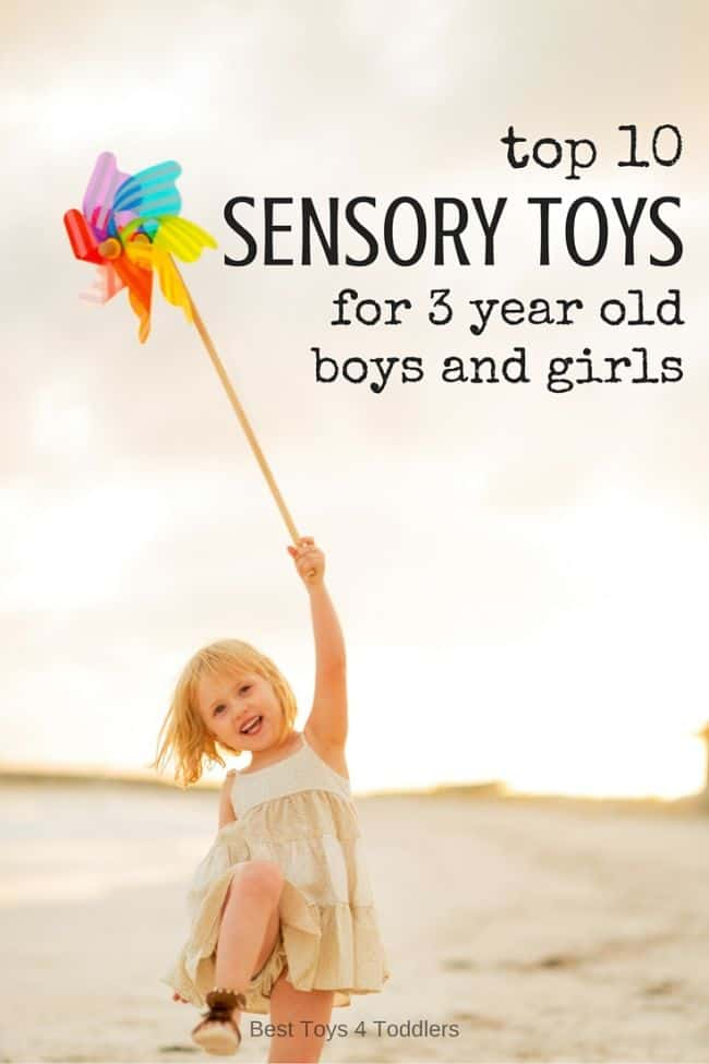 Toys 4 toddlers best selection of top 10 sensory toys for 3 year