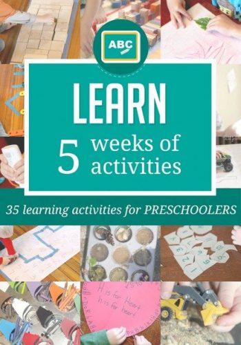 weekly-activity-plan-ebook-20150416-8-433x650