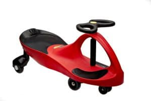 Best Toys 4 Toddlers - Top 10 Sensory Toys for 4 Year Olds - Plasma Car