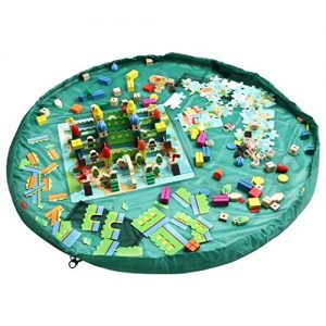 Best Toys 4 Toddlers 10 essentials for every playroom portable play mat
