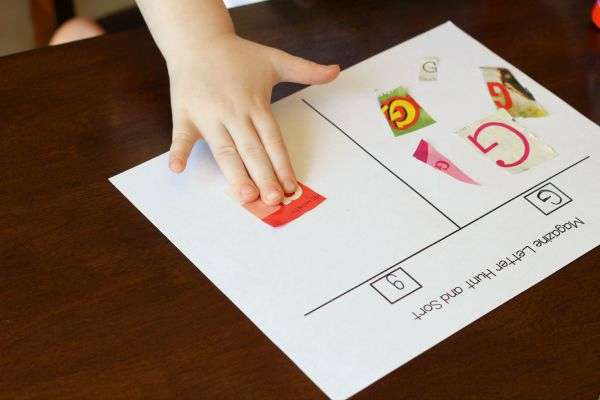 Letter-Hunt-and-Sort-Alphabet-Activity-3