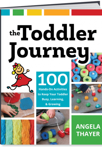 the-toddler-journey-3d-300