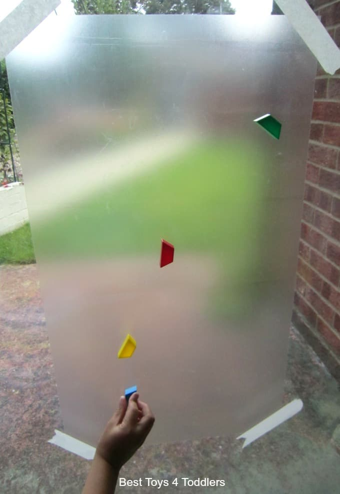 window-shape-play