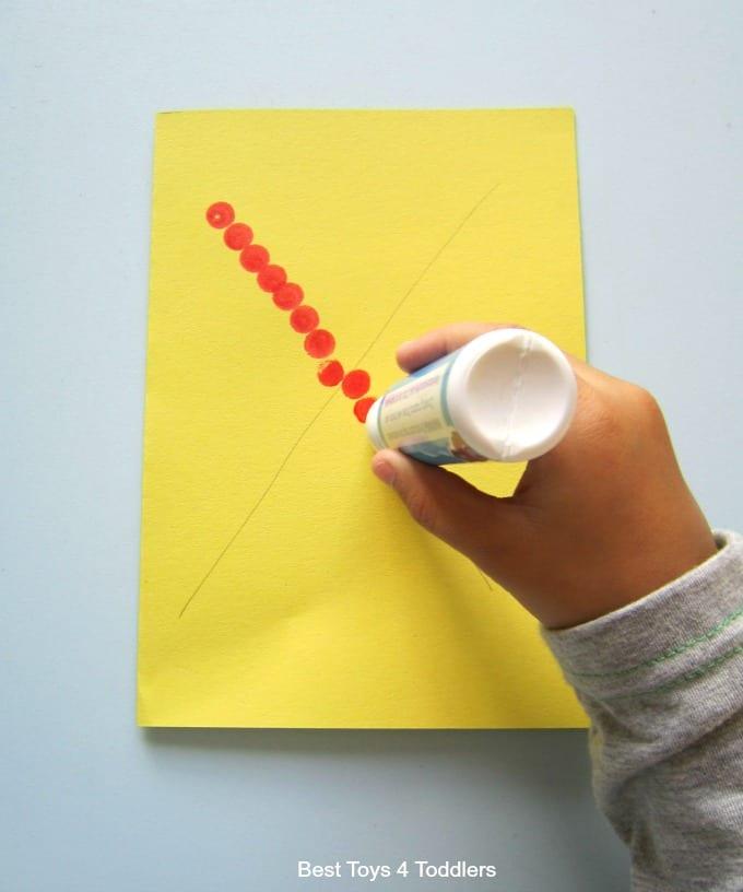 bingo-marker-fine-motor-skills