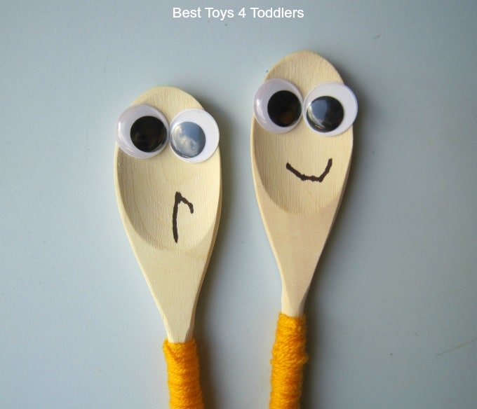 wooden-spoon-fine-motor-play