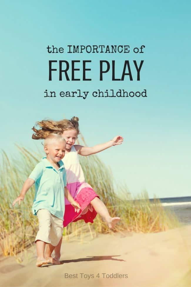 childrens everyday freedoms - 650×975