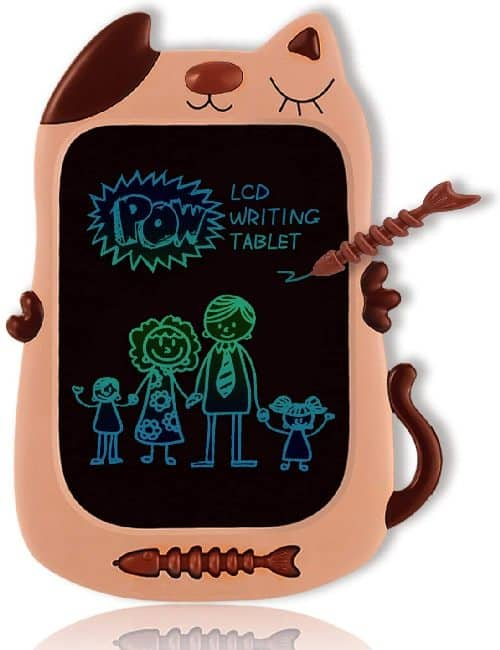 LCD Drawing Doodle Board