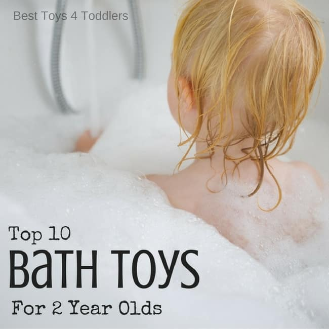Best Places For  Year Olds To Travel