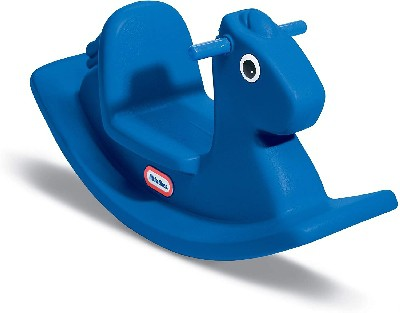 rocking horse for 1 year old toddlers
