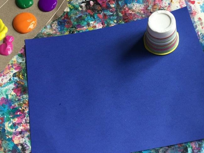 print craft