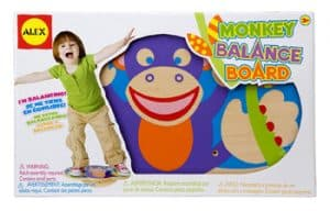 Top 10 Toys That Promote Gross Motor Skills In 4 Year Olds